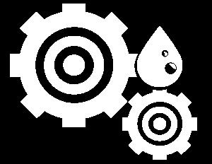 gear-transmission-white