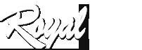 royal-logo-horizontal-web2