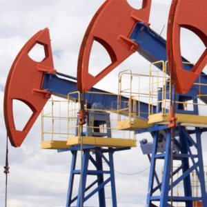 oil-and-gas-new-1